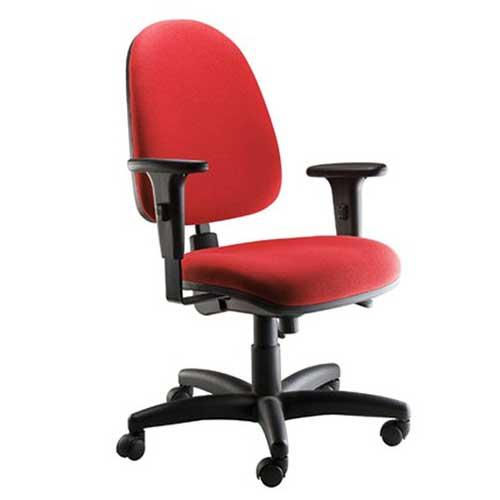 Cadeira-Linha-Glamour-Presidente-Ergonômica-com-Braço-Regulável