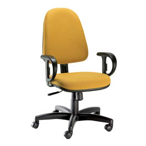 Cadeira-Linha-Glamour-Presidente-com-Braço-Regulável