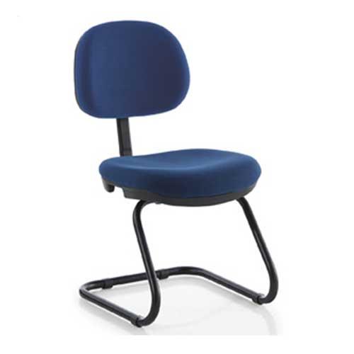 Cadeira-Linha-Glamour-Secretária-Fixa-Sky