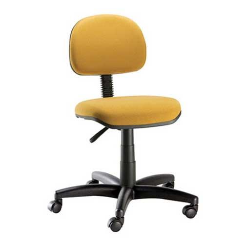 Cadeira-Linha-Glamour-Secretária-Giratória-com-Vacum