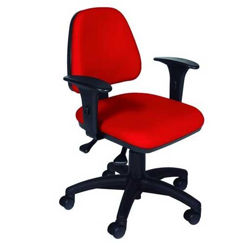 Cadeira com Vacum ergonômica