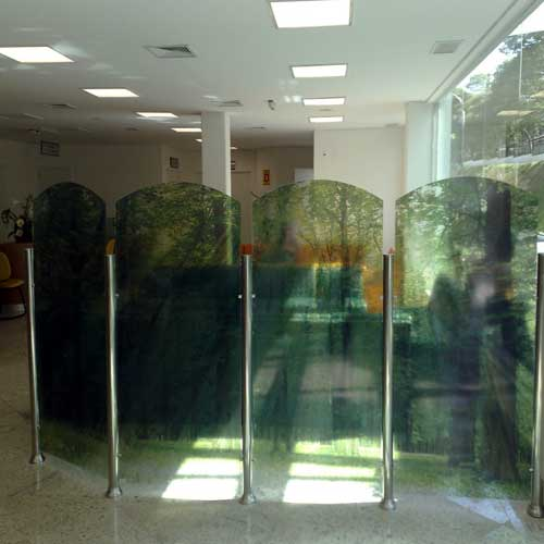 Centro Médico CPS