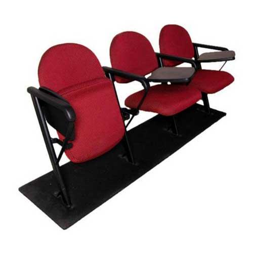 Cadeira Tipo Longarina Linha Celta