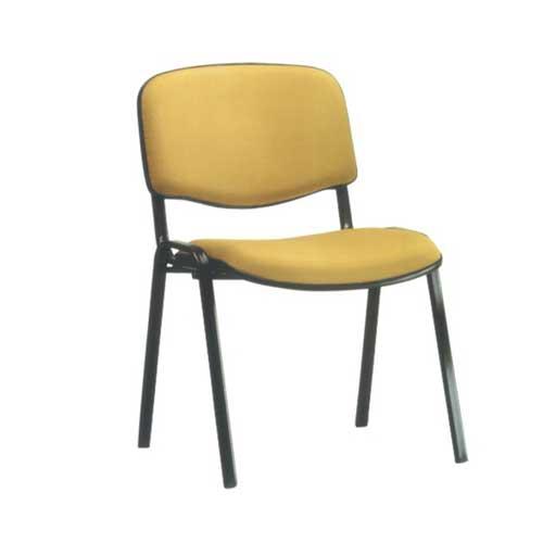Cadeira para Auditorio Empilhavel