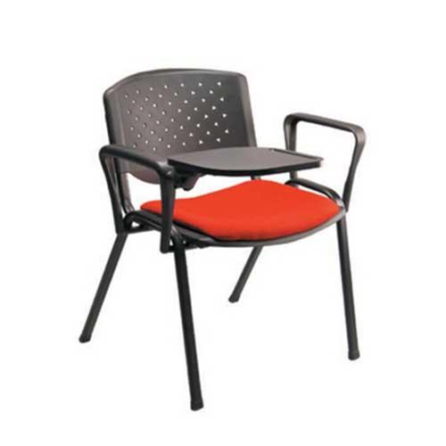 Cadeira para hotel plástica