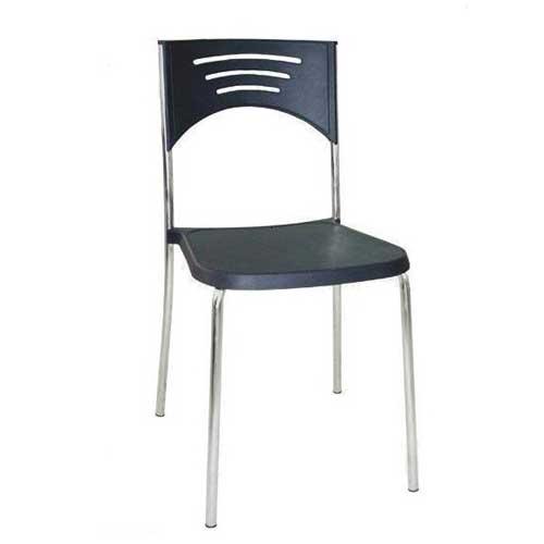 Cadeira Bliss Átomo