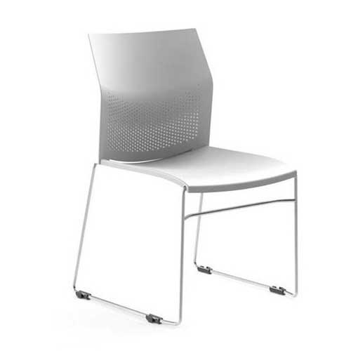Cadeira Conect Átomo