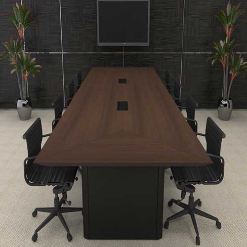 Mesa-de-Reunião-Diretoria-Retangular-Corp