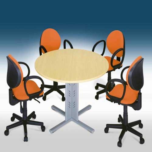 Mesa-de-Reunião-Redonda