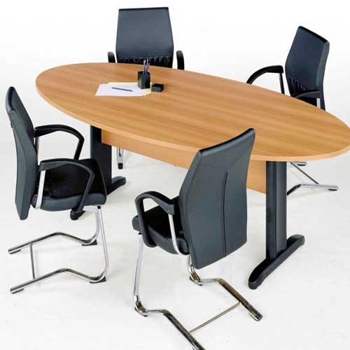 Mesa-de-Reunião-Retangular-Oval